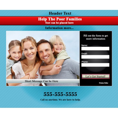 2-Ways-To-Improve-a-Lead-Capture-PPC-Landing-Page.jpg
