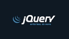 jQuery Browser