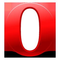 Переход Opera с Presto на Webkit